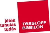 tb_logo_200