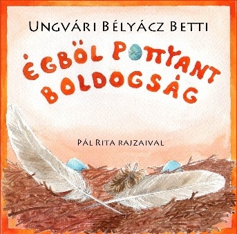 egbol_pottyant_boldogsag