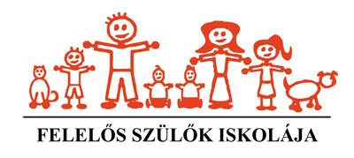 felelős szülők iskolája