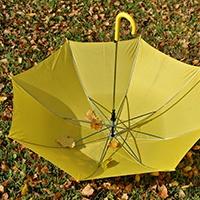 esernyő találós kérdések