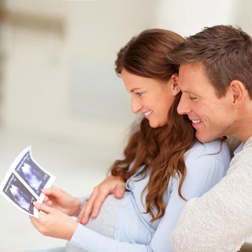 terhesség 36. hete