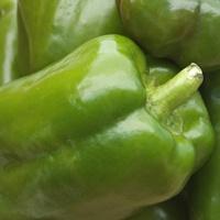 zöldpaprika