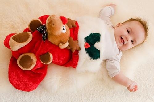 baba_első_karácsonya
