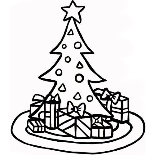 karácsonyi kifestők