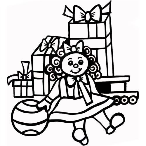 karácsonyi_kifestő