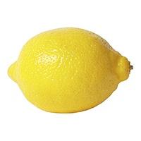 14-citrom