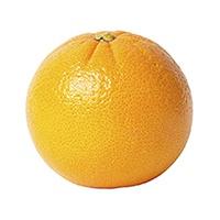 17-narancs