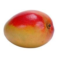 18-mango