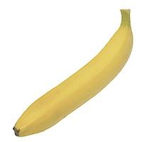 21-banan