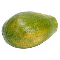 23-24-papaya