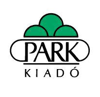 parklogo