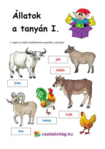 allatok_a_tanyan_1