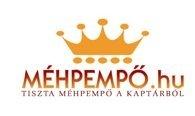 mehpempo_hu