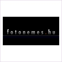 fotonemes