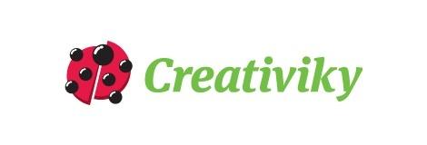 creativicky