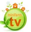 minifarm_logo