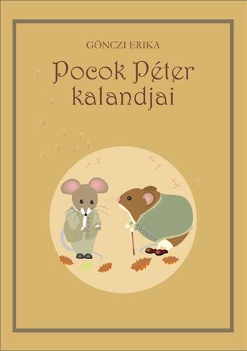 pocok_peter_kalandjai