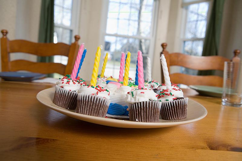 ötletes szülinapi torták Könnyen elkészíthető, ötletes születésnapi torták ötletes szülinapi torták