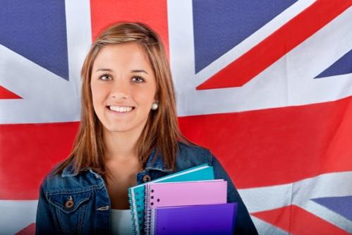 továbbtanulás külföldön