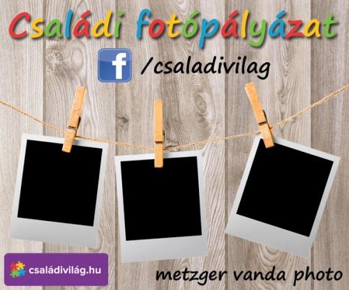 csaladi_fotopalyazat