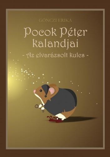 pocok-peter-az-elvarazsolt-kulcs