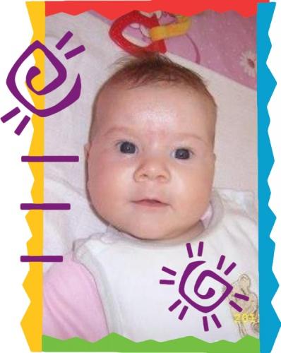 julius-honap-kisbabaja
