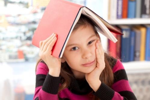 iskolai-stressz