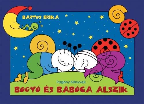 bogyo-es-baboca-alszik-borito