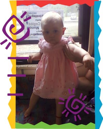 2013-szeptember-honap-kisbabaja-kulondij