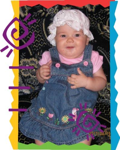 2013-szeptember-honap-kisbabaja