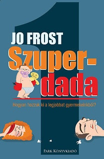 jo_forst_szuperdada