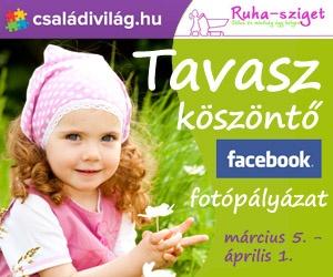 tavasz_250x300
