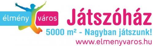 elemnyvaros_logo