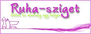 ruha_sziget_logo