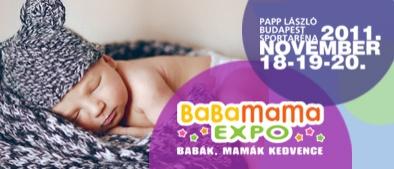 babamama_expo