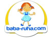 baba_ruha_logo