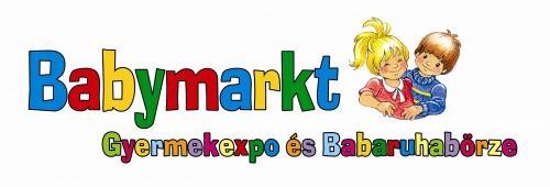 babymarkt_logo