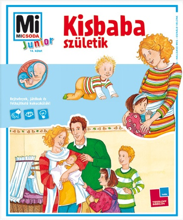 kisbaba_szuletik