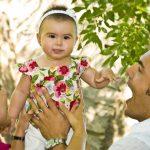 50 dolog, amiért jó szülőnek lenni