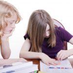 ADHD - tanulási nehézségek