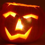 Halloween ünnep ideje, eredete, hagyományai