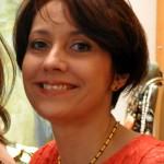 Dr. Varga Klára
