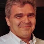 Dr. Bezzegh Attila