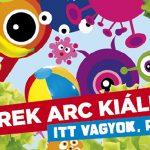 7. ARC kiállítás - programajánló, programok