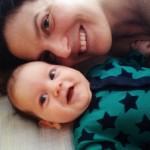 Andor, 3 hónapos
