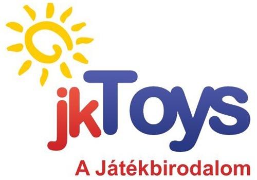 jk_toys