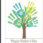 Apák napi kreatív ajándék ötletek